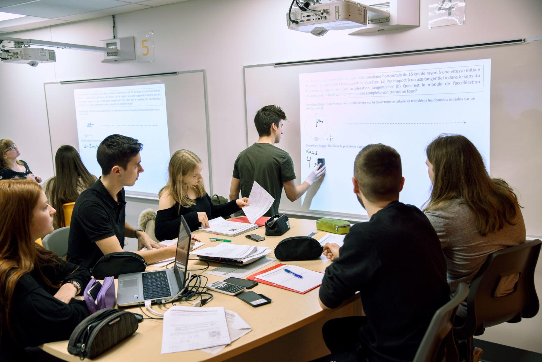CSTJ_sciences_informatiques_mathematiques