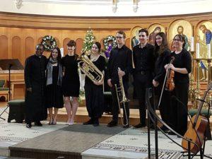 Ensemble-de-musique-classique-du-CSTJ