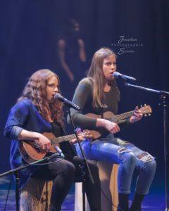 Céfep-en-spectacle-Finale-régionale-Duo-Mont-Laurier
