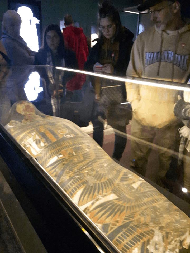 Momie_sarcophage_MBAM