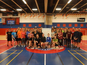 Participants-du-tournoi-de-double