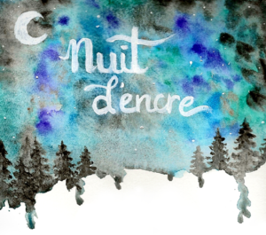 Nuit-dencre-2