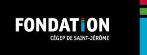 Fondation_Carrousel_01-1