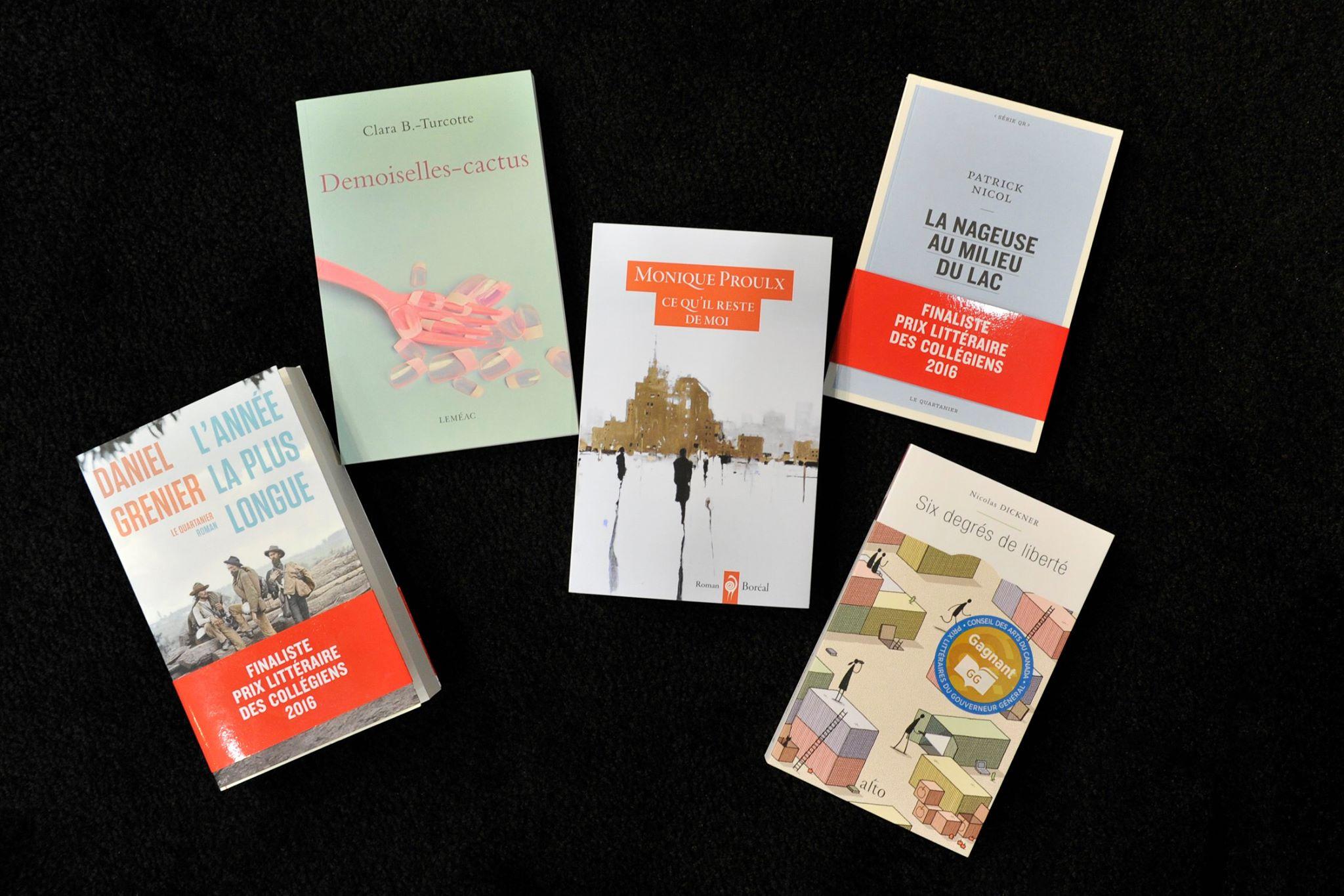 livres-prixlitteraire
