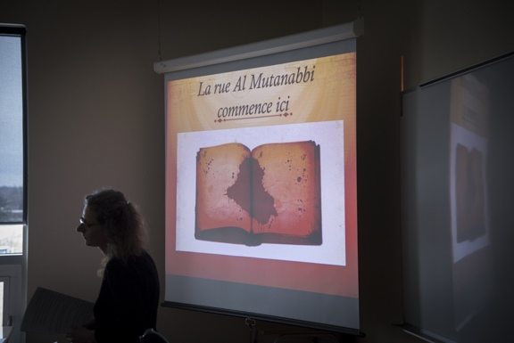 rueAlMutanabbi-0354