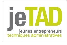 Jetad_logo_250