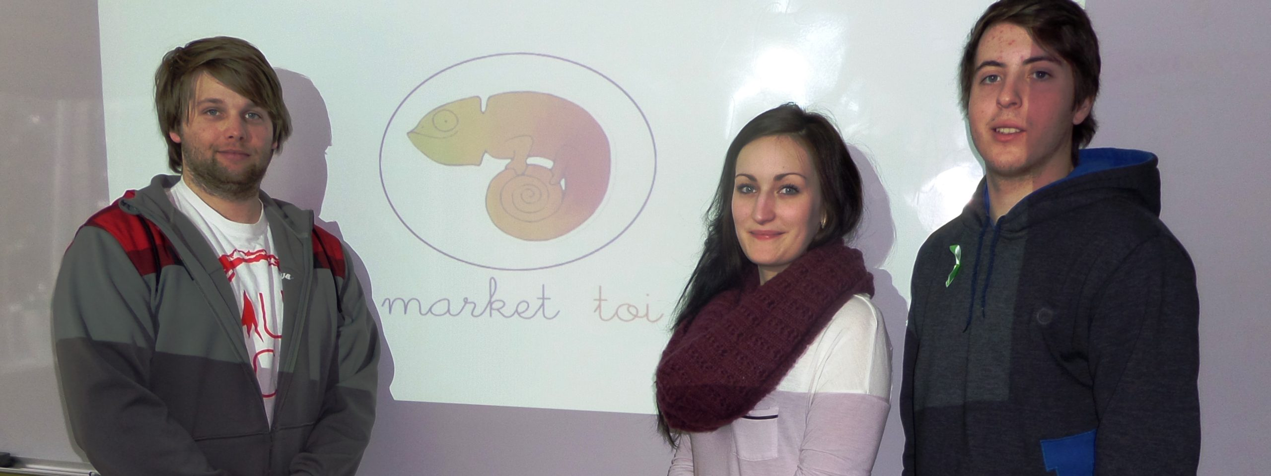 Markettoi_Gestion de commerces_CCMT