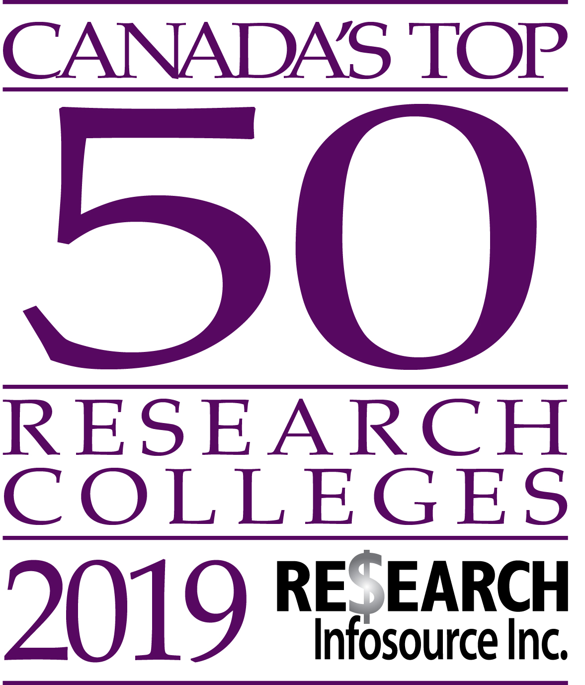 Top_50_research_college