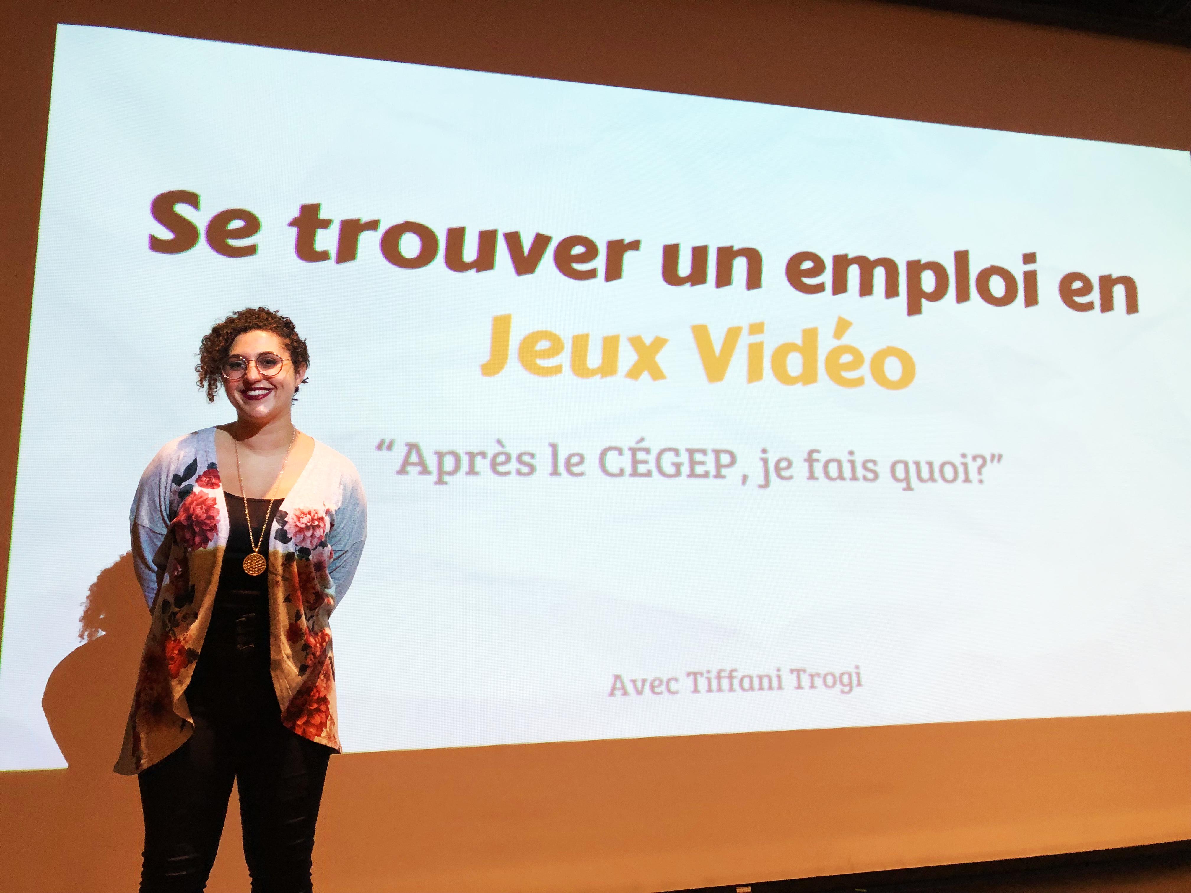 Tiffni_troggi_conference