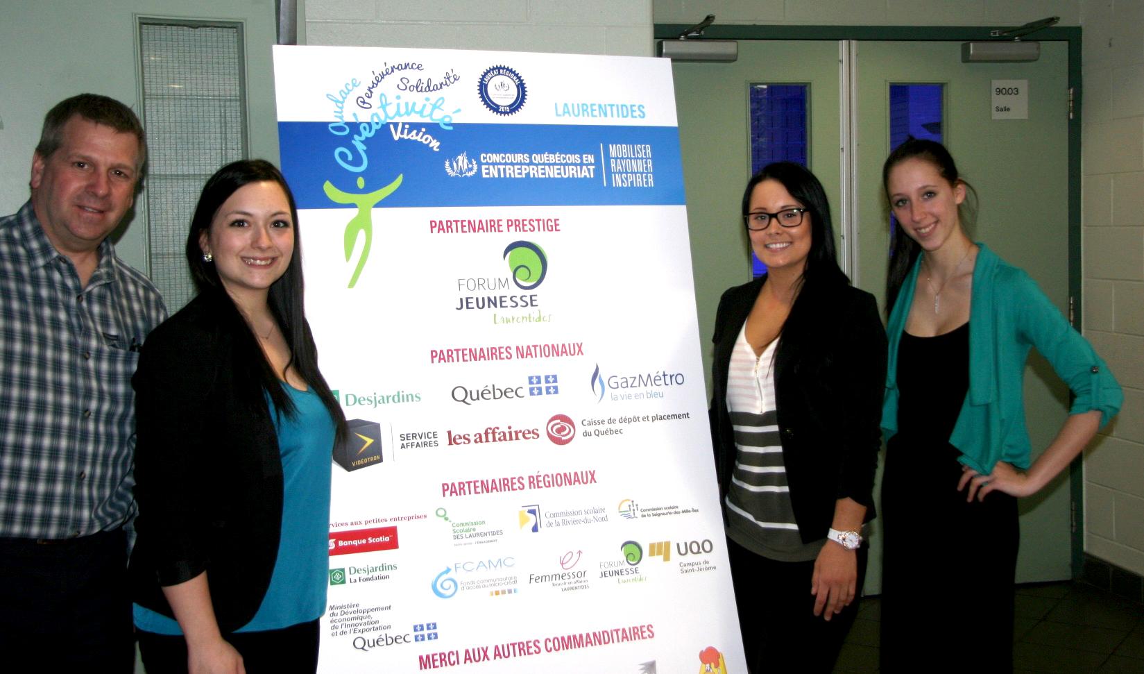 TAD_concours-québécois-entrepreneuriat
