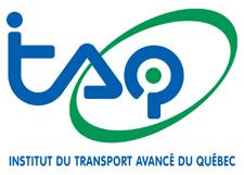 ITAQ-logo-72dpi