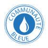communauté-bleu_600x600
