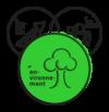 cstj_devDurable_diagramme_environnement_02