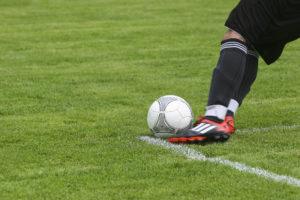 Académie sportive Cheminots-Ambassadeurs