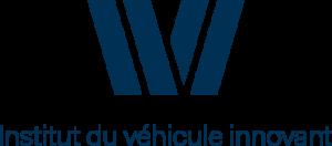 Logo de l'Institut du véhicule innovant