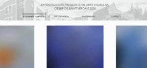 SITE_ARTS_VISUELS