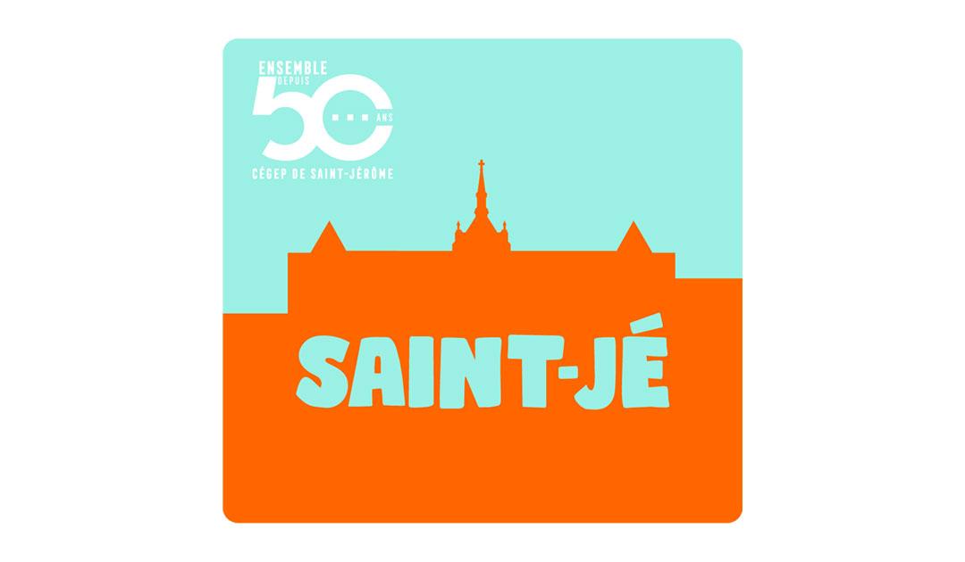 Saint-Jé, la bière