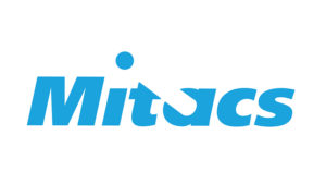 LOGO_MITACS