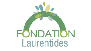 Fondation Laurentides