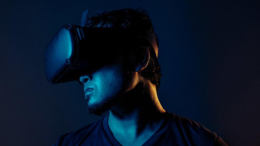 Des simulations en réalité virtuelle pour apprendre les sciences