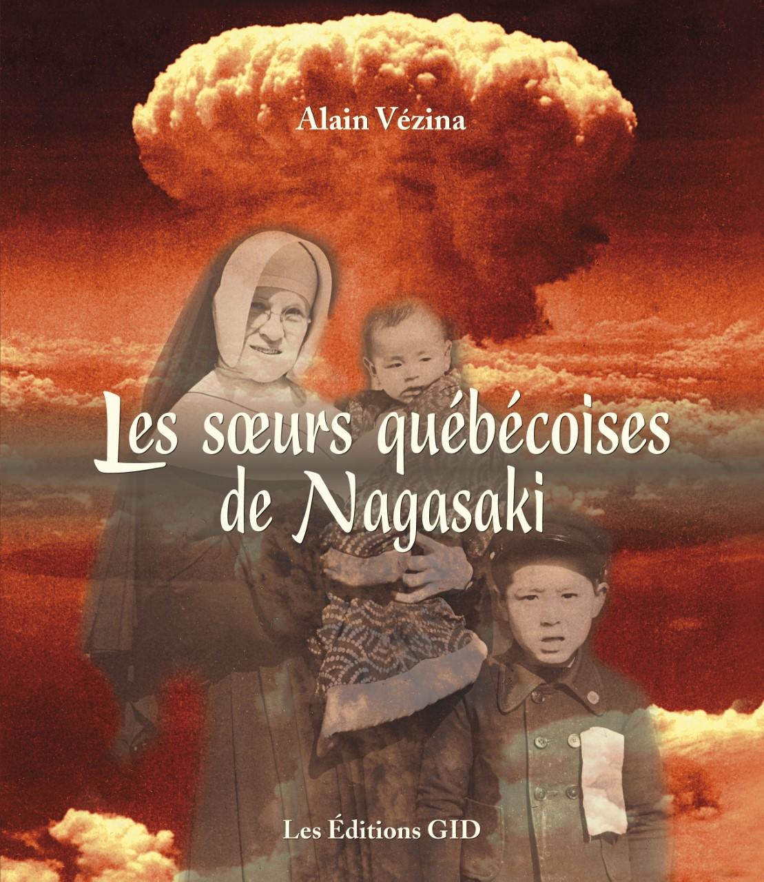 Une parution aux Éditions GID