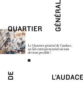 QGC_Brochure_PRESS-PAGES-V2 (1)_Page_2