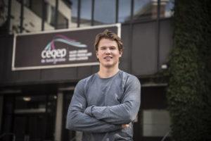 AlexandreAlain_2018-1-Cegep