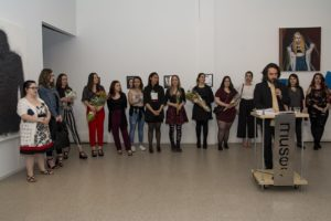 20180511_Vernissage_MACL_03-1