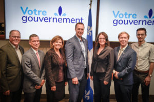 Ministre_Roberge-18