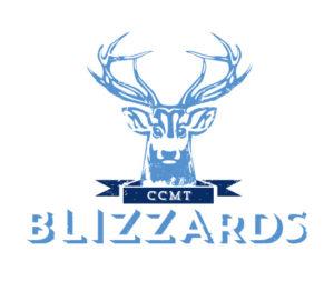 Logo_Blizzards_FINAL
