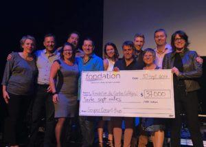 Fondation-OCT-2017