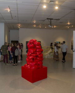 20170524_Vernissage_MACL_13