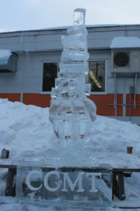 sculpture-glace