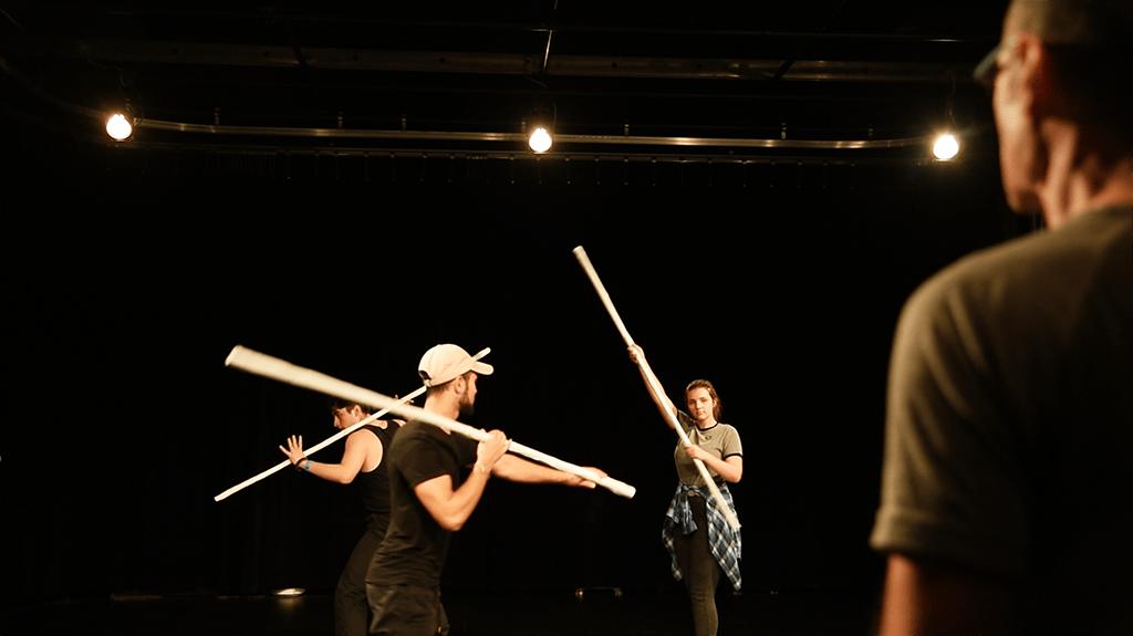 cstj_theatre