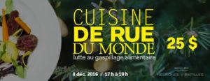 bouffe_de_rue_16