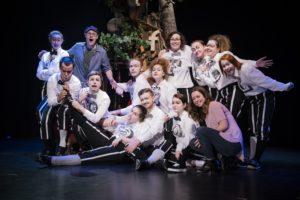 161114_theatre_tragedieLangage-3_web