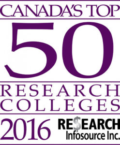 2016-Canadas-Top-50-Research-Colleges-845×1024