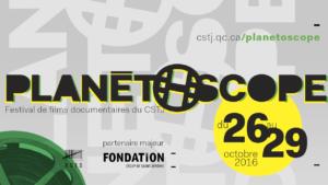 cstj_affNumerique_planetoscope