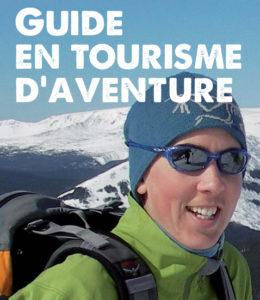 AEC-tourisme-aventureCCMT