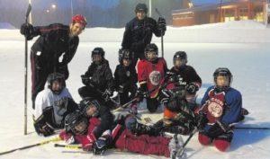 Photo_article_hockeyeur