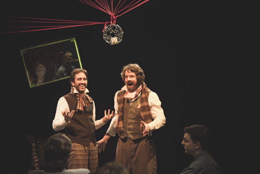 160224_theatre_poetesChansonniers_002