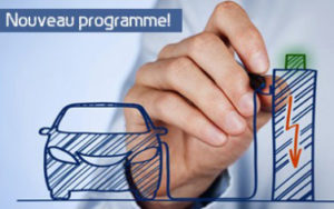 VE_programme_FCSEI