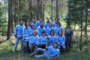 CCMT_équipe-chandails-hockey