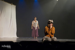 20131201_theatre_laMoufette_51