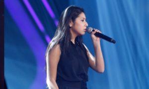 gabrielladelorme-grenier_auditionsalaveugle2
