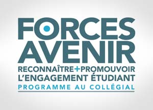 cstj_nouvelle_1112_forcesAvenir_logo