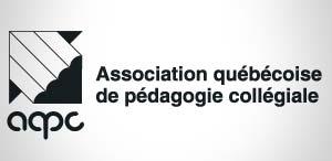 cstj_nouvelle_1112_aqpc_Logo