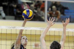 volleyball-feminin