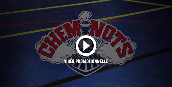 cstj_nouvelle_videoPromo