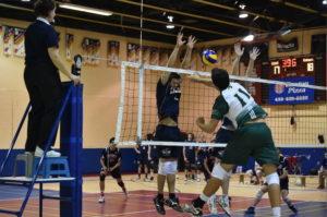deuxvictoires-volleyball-cheminots